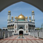 Air Asia Promotion - Cheap Flights From Kuala Lumpur To Brunei August 2015