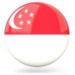 Cheap Air Fares From Kuala Lumpur To Singapore August 2015