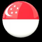 AirAsia Promo From Kuala Lumpur To Singapore 2015