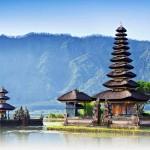 AirAsia Promotion From Melbourne Australia To Denpasar Bali