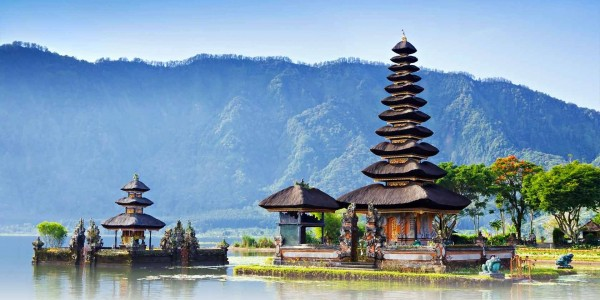 AirAsia Promotion From Melbourne Australia To Denpasar Bali Indonesia