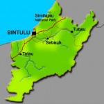 AirAsia Promotion To Bintulu
