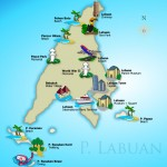 AirAsia Promotion To Labuan