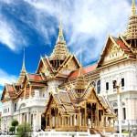 AirAsia Promotion From Singapore To Bangkok