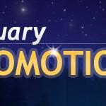 AirAsia Promotion January 2015