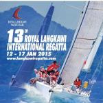 AirAsia Promotion Langkawi January 2015