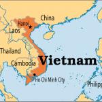 AirAsia Promotion From Kuala Lumpur To Vietnam May 2015