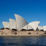 AirAsia Promotion To Sydney Australia May 2015