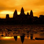 AirAsia Promotion July 2015 – Cheap Flights To Siem Reap Cambodia