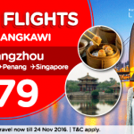 Cheap Flights and Cheap Airfare June 2016