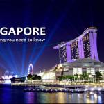 Cheap Flights Kuala Lumpur To Singapore July 2016
