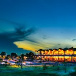 AirAsia Online Booking and Promotions February 2017 From Kuching