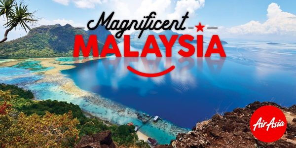 Cheap Flights From Australia To Malaysia 2017