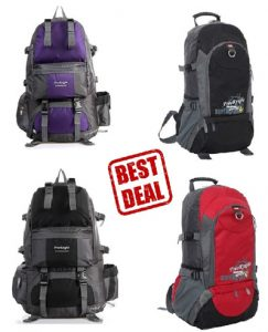 AIRASIAGO PROMOTION OCTOBER 2017 - Free Knight Backpack