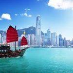 AirAsia Cheap Flights To Hong Kong 2017