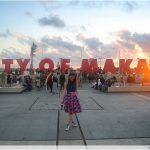 AirAsia Cheap Flight To Makassar