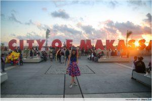 AirAsia Cheap Flight To Makassar - Makassar City