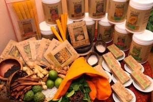 AIRASIA YEAR END GRAND SALE 2017 - Safah Herbs