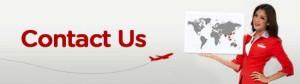 AIRASIA YEAR END GRAND SALE 2017 - call center airasia