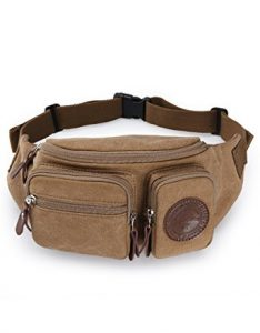 Cheap Flights From Australia To Malaysia 2017 - muzee waist pack