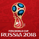 AIRASIA ROAD TO 2018 FIFA WORLD CUP - World Cup 2018