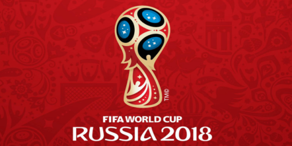 AIRASIA ROAD TO 2018 FIFA WORLD CUP