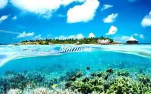 AIRASIA MALDIVES PROMOTION - Maldives