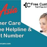 AirAsia Customer Care