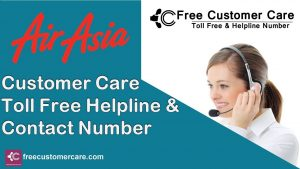 CHINESE NEW YEAR FLIGHT SPECIALS - AirAsia Customer Care