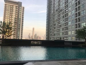 AIRASIA THAILAND PROMOTION 2018 - Bangkok Homestay