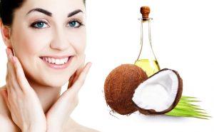 AIRASIA MALDIVES PROMOTION - Virgin Coconut Oil For Skin