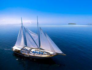 AIRASIA MALDIVES PROMOTION - Dream Voyarge