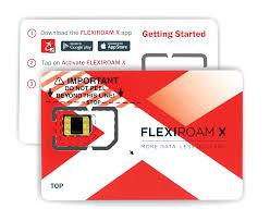 AIRASIA CHINA DESTINATIONS - Flexiroam X