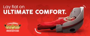 AIRASIA FLATBED SALE -AirAsia Premium Flatbed