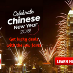 AIRASIA SINGAPORE PROMOTION 2018
