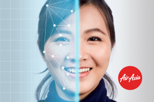 AIRASIA FACES - AirAsia FACES