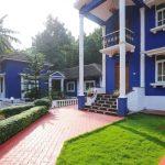 AIRASIA FLIGHT TO GOA - Goa Homestay via Airbnb