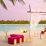 AIRASIA FLIGHT TO GOA - island honeymoon sychelles
