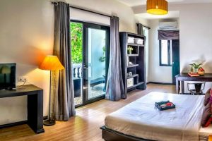 CHEAP FLIGHT TO PHNOM PENH -Airbnb Phnom Penh Villa