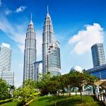 DISCOVER MALAYSIA 2018