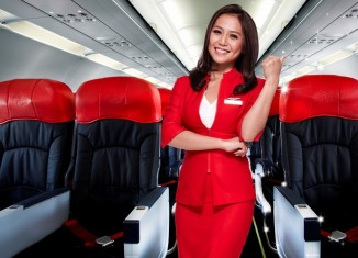 AirAsia Reviews