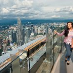Cheap Flights From Kuala Lumpur June 2018