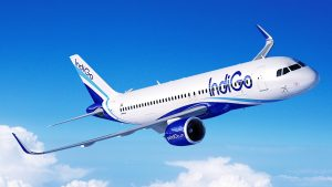 cheap flights from new delhi india june 2018 - indigo airlines flight