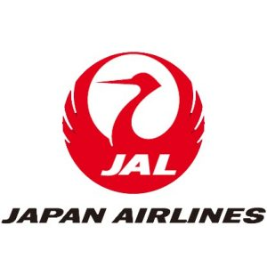 cheap flights from japan june 2018