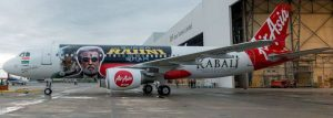 AIRASIA INDIA DOMESTIC FLIGHTS - AirAsia India Kabali