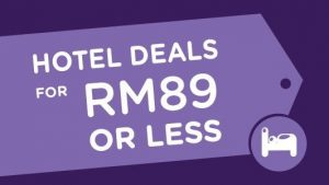 CHEAP FLIGHT TO LANGKAWI 2018 - AirAsiaGo Hotel Deals