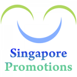CHEAP FLIGHT TO SINGAPORE FROM MALAYSIA - SINGPromos logo
