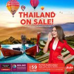 PENANG TO PHUKET FLIGHT - Thailand On Sale