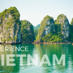 CHEAP FLIGHT TO VIETNAM 2018
