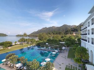 The Danna Langkawi AirAsia Promotions From Kuala Lumpur January 2019